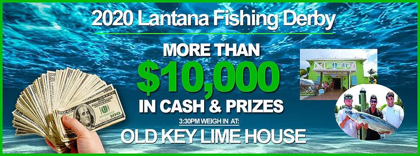 LFD-10K-Prize-Image.jpg