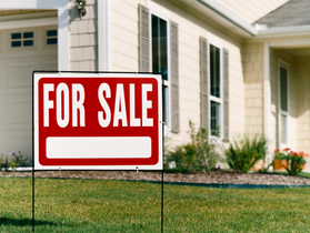 3 Tips For Getting Ready To Sell