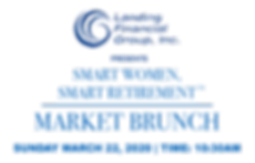 LFG-Brunch-Title-Logo.png