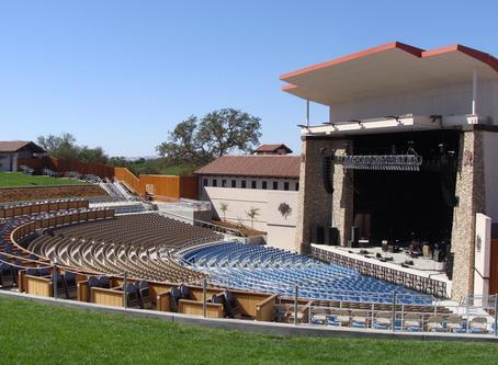 Southern Ground Amphitheater