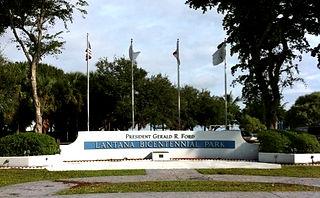 Bicentenial Park Lantana_edited.jpg