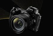 Nikon_ml_z6_overview_masthead--original_