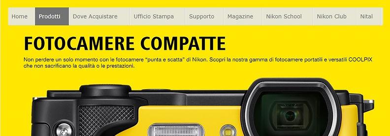 NIKON COMPATTE.jpg