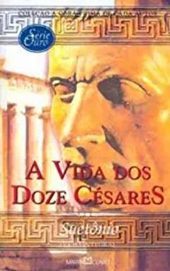 A Vida dos Doze Césares