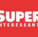 logo-shares.png