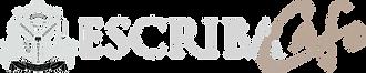 logo-escriba (fcp1).png