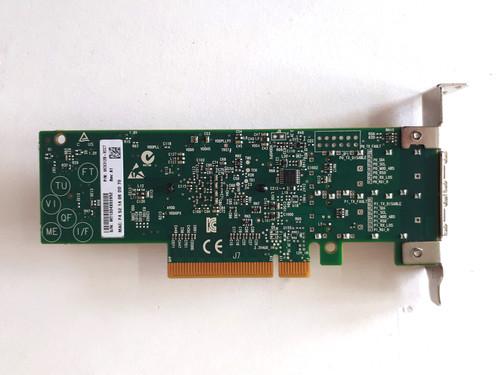 MELLANOX MCB193A-FBAT NETWORK CARD DRIVERS