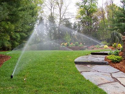 Sprinkler systems, Winterizing, Toronto, gta, richmond hill, sprinklers toronto, irrigation systems toronto