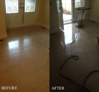 marble polishing, toronto, marble cleaning, marble resurfacing, marble cleaning, cleaning the grout, grout cleaning, grout renewing