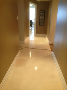marble polishing, toronto, marble cleaning, marble resurfacing, marble cleaning, cleaning the grout, grout cleaning, grout renewing, ontario, gta area, servicing