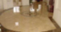 marble restoration, marble restoration toronto, marble polishing toronto, marble tile resurfacing toronto, marble floor resurfacing toronto, marble repairing floors, toronto, renew marble floors toronto, remove stains from marble, refinishing marble floors, grinding marble floors, servicing gta, ontario, toronto area, oakville, richmondhill, thornhill, north york