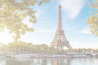 Eiffel%20Tower%20Paris_edited.jpg