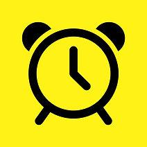 Alarm-Clock-v1.jpg