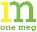 one meg logo on white.jpg