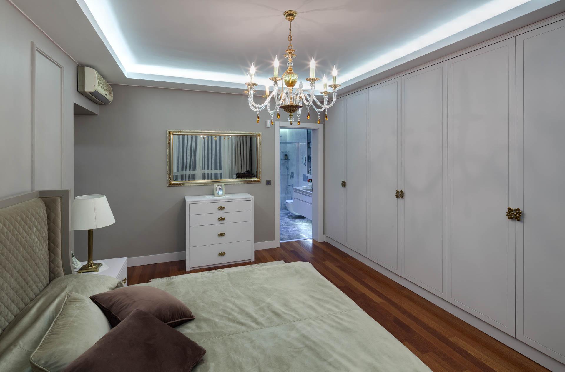 AC_yatak_odası1
