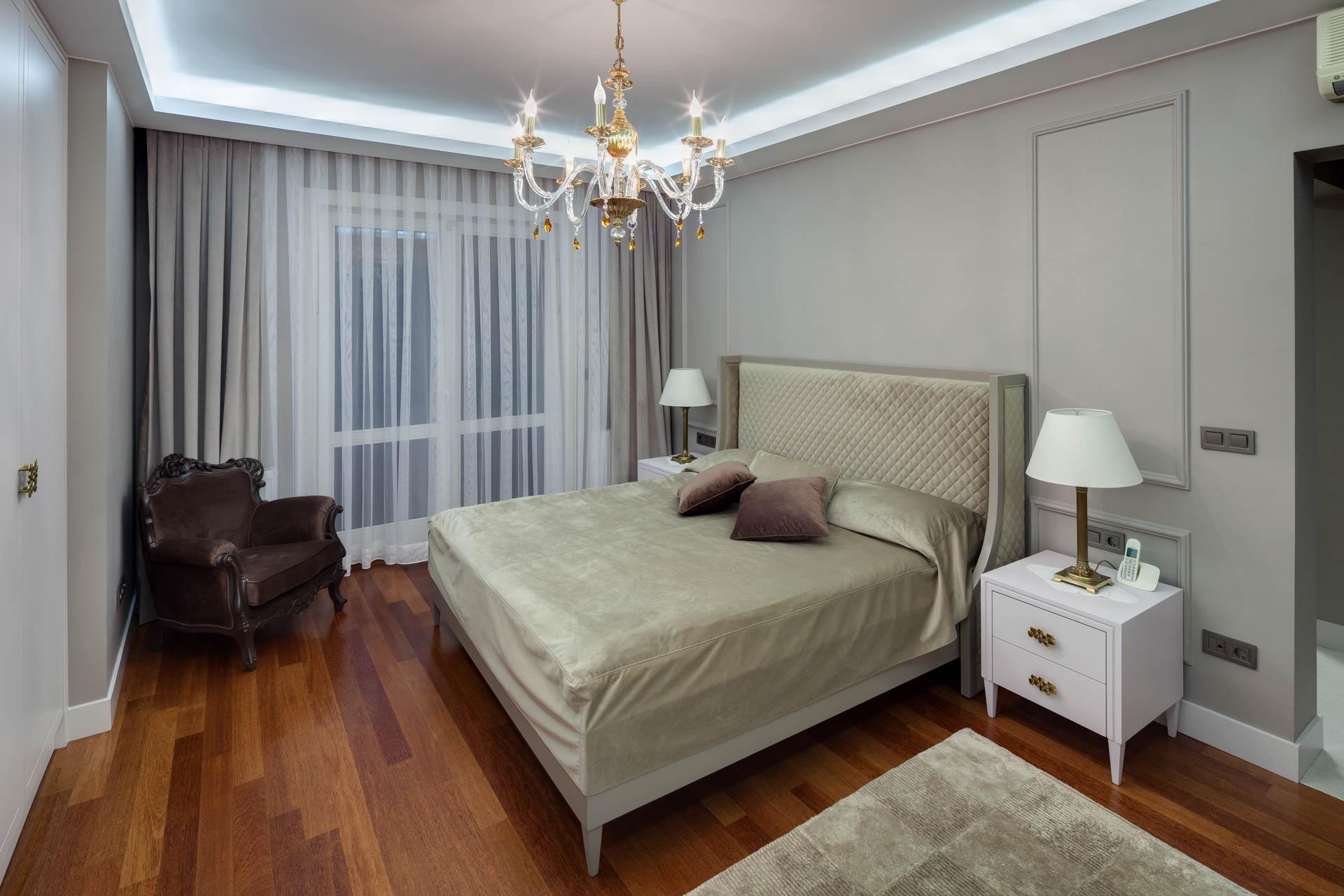 AC_yatak_odası