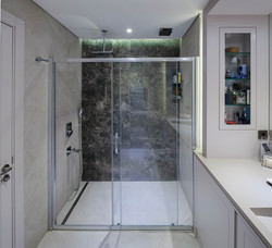 AC genel banyo2