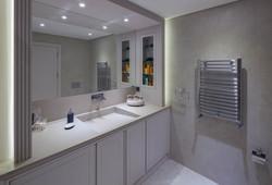 AC genel banyo1