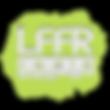 LFFR-Headero.png