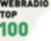 WebradioTop100.png