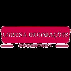 Logo_Vermelho_e_Verde_de_Restaurante__1_-removebg-preview.png