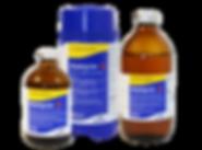 Alamycin 10 range website.png
