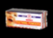 Marshalls Teething website.png