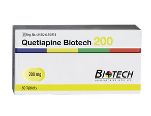 Quetiapine 200 website.png