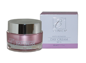 Day cream.png