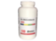 Bio Metronidazole 400 website.png
