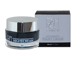 night cream.png