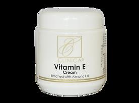 Vitamin E 500 ml website.png