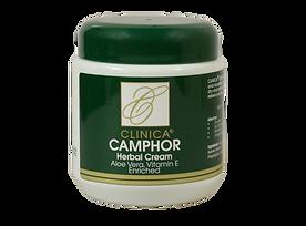 Camphor 500.png