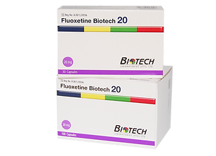 Fluoxetine Biotech 20 website.png