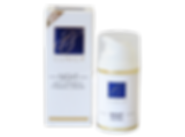 Clinica Night cream website.png