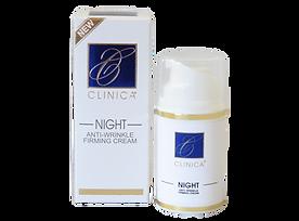 Clinica Night cream website.png