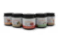 Clinica body butter range website.png