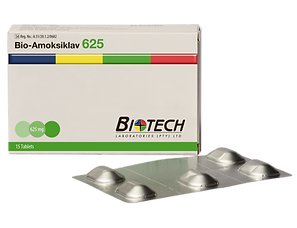 Bio Amoksiklav 625 copy.png