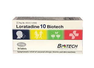 Loratadine 10 30's website.png