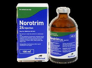 Norotrim 24 website.png