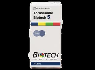 Torasemide 5 website.png