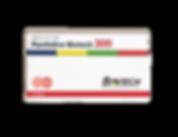 Ranitidine 300 website.png