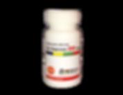 Bio-Naproxen 500 website.png