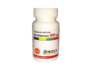 Bio-Naproxen 500 website.png