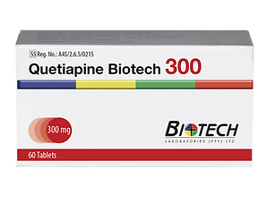Quetiapine 300 website.png