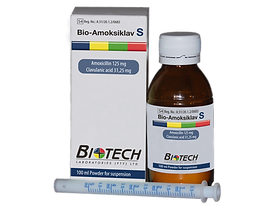 Bio-Amoksiklav S mock-up.png