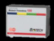 Biotech Trazodone 100 website.png