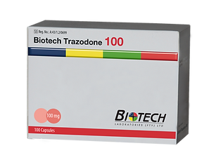Biotech Trazodone 100 website.png