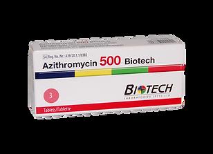 Azithromycin 500 3's website.png