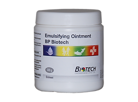 Emulsifying Ointment Website.png